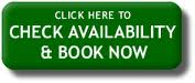 Book Accommodation at Bear Creek Motel & Cabins Online