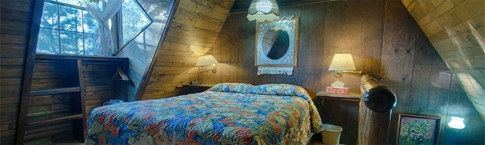 pinos altos single girls Holidays and special events – single cabin: friendly accommodation in pinos altos the bear creek motel & cabins offers clean spacious accommodation in pinos.